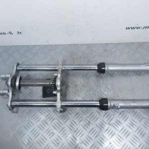 Fourche Yamaha TTR 90