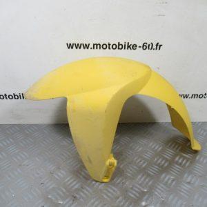 Garde boue Peugeot Ludix 50 cc
