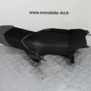 Lèche roue arrière Peugeot Ludix 50 cc