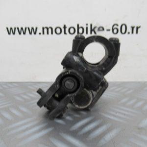 Maitre cylindre frein avant Peugeot Ludix 50