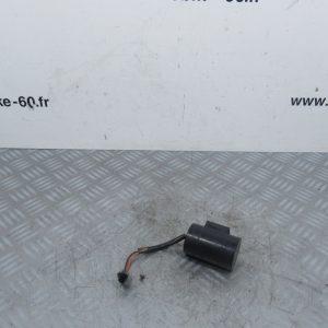 Condensateur Suzuki RMZ 450