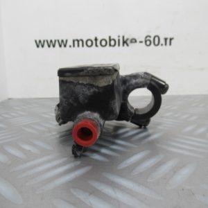 Maitre cylindre frein avant Peugeot Ludix 50 cc