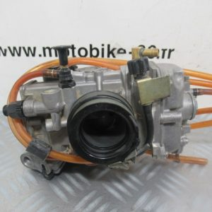 Carburateur Yamaha YZF 250 ref: 5XC6 60SH17