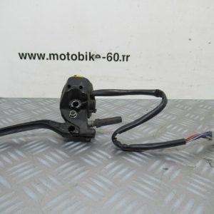 Commodo gauche Peugeot Ludix 50 cc