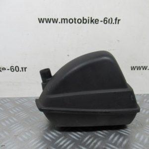 Boîte à air Peugeot Ludix 50 cc