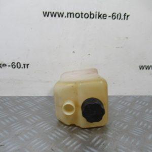 Réservoir huile Peugeot Ludix 50
