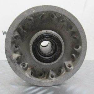 Moyeu roue avant Yamaha YZF 250