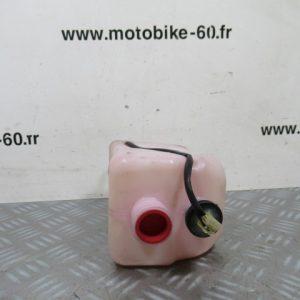 Réservoir huile Peugeot Ludix 50 cc