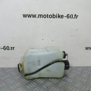 Réservoir huile Peugeot Ludix 50 c.c