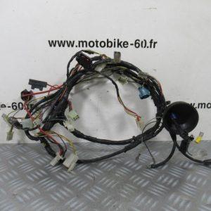 Faisceau électrique Peugeot Ludix 50 cc