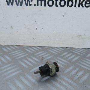 Thermostat eau Piaggio X9 125 cc