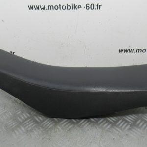Selle (vendu dans letat) Suzuki RM 85 2t