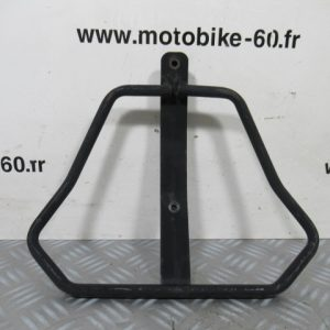 Support tablier Peugeot Ludix 50