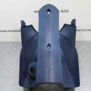 Tablier Peugeot Ludix 50