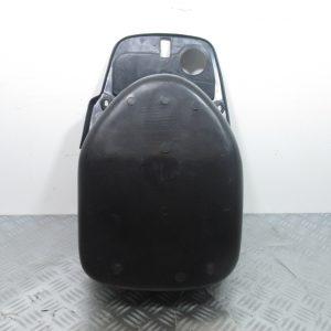 Coffre de selle Jonway GT 125 4 temps