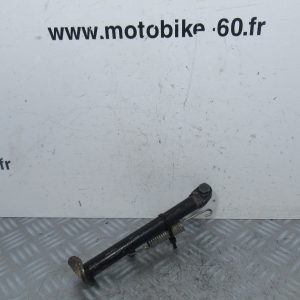 Bequille laterale Yamaha TTR 90