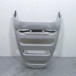 Porte bagage Jonway GT 125
