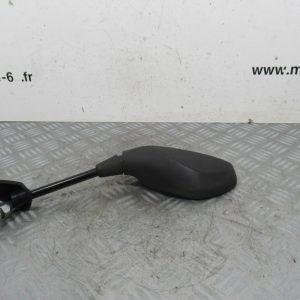 Retroviseur gauche Piaggio X7 125