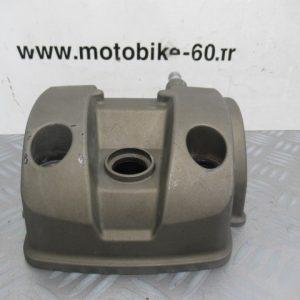 Cache culasse Honda CRF 450