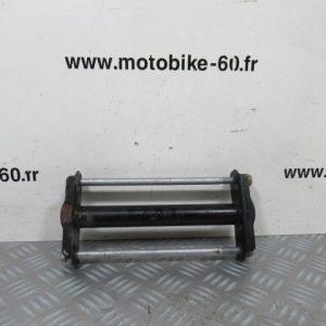 Support moteur Peugeot Ludix 50 c.c