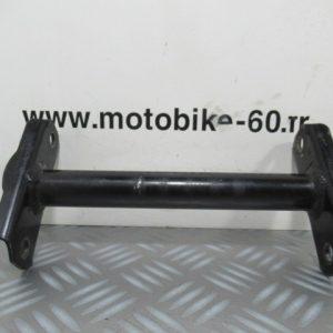 Support moteur Peugeot Ludix 50 cc