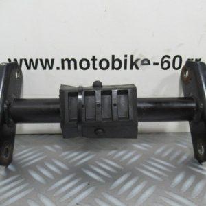 Support moteur Peugeot Ludix 50