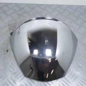Bulle compteur Jonway GT 125