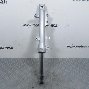 Tube fourche droit Jonway GT 125