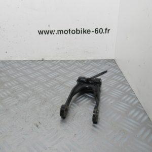 Basculeur Suzuki RM 85 2t