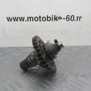 Engrenage kick Honda CRF 450