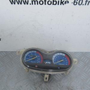 Compteur 2111km Jonway GT 125
