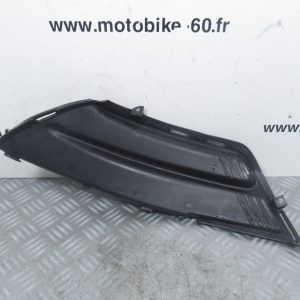 Carenage arriere droit Jonway GT 125