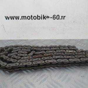 Chaine Honda CRF 450