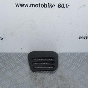 Trappe moteur Jonway GT 125