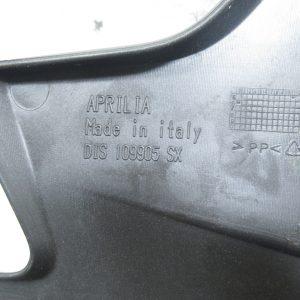 Sabot (ref: DIS 109905 DX) Aprilia RS 125