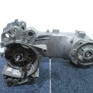 Carter moteur Peugeot Vivacity 50