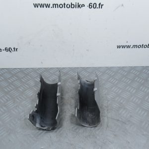 Protection bouton fourche Piaggio Beverly 125