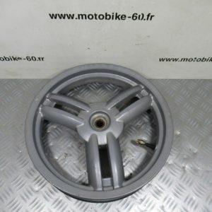 Jante arrière Peugeot Ludix 50