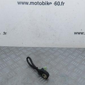 Contacteur de bequille laterale Piaggio X9 125