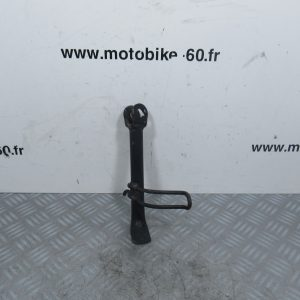 Bequile laterale Piaggio Beverly 125
