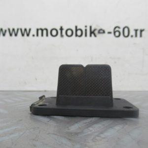 Boite clapet KTM SX 65