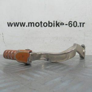 Selecteur vitesse KTM SX 65