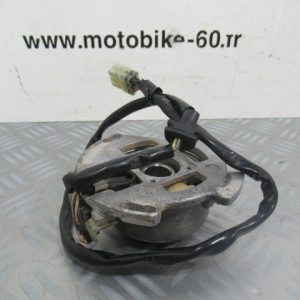 Allumage KTM SX 65