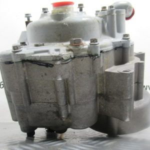 Bas moteur KTM SX 65