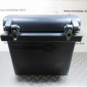 Top case Peugeot Ludix 50