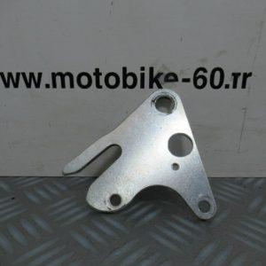 Support étrier frein arrière RIEJU RS2 PRO 50