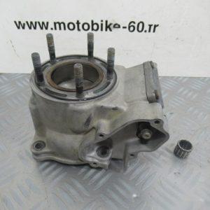 Cylindre / piston Yamaha YZ 125 2 temps
