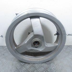 Jante avant Peugeot Vivacity 50 (3.12×12)