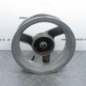 Jante arriere Peugeot Vivacity 50 (3.5×12)
