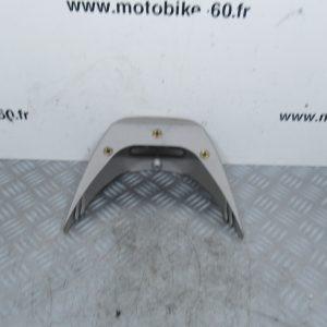 Trappe moteur Piaggio Beverly 125